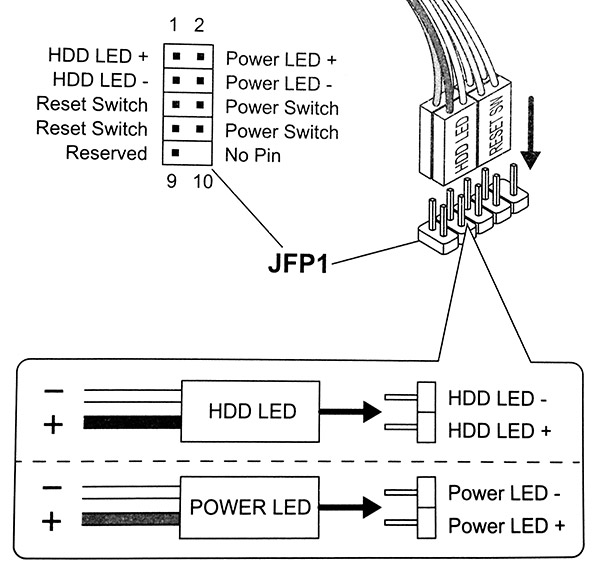67 wiring 120 93 besides Steam Stop Valve furthermore 5bei5 4 6 Northstar 98 Serpitine Belt together with Budget Gaming Pc Buyers Guide And Build How To With Pictures likewise Garden Light. on installation diagram
