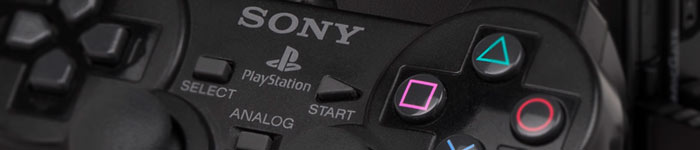 How to Connect a Playstation 2 (PS2) to a Computer Monitor (LCD)