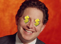 All Your Favorite Bobby Kotick Quotes! : H3XED